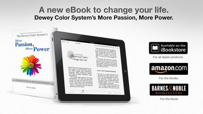 book_widgets_featured