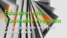 homepage_widget_educator