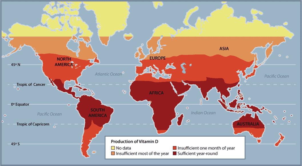 DCS_vitaminD-map